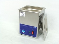 Free shipping!!High quality DT-M20 2L ultrasonic cleaners machine basic generator jewelry,watch Support custom