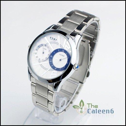 Yoh Yoh | Watches Deals | Fastrack Men Brown Dial Watch | Best Deals