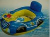 Free shipping---Car swim ring