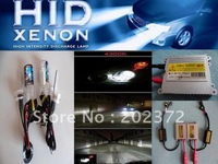 Automobiles Motorcycles HID headlamps H1 4300K HID Conversion Kit Xenon HID Kit HID bulb hid lamp Slim Ballast for BMW X5 Auto