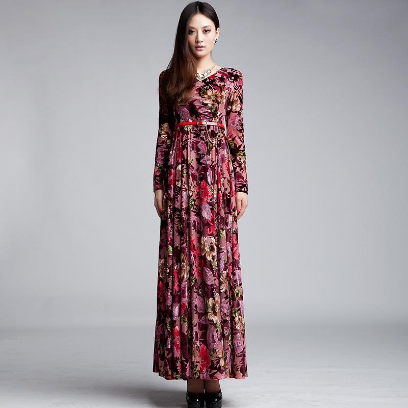 Designer summer maxi dresses uk cheap