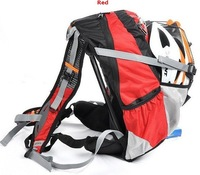 Giant 5 Colors Bicycle Bag Mountain Bike Packsack Backpack Road cycling Knapsack With Rain Cover