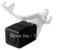 Car rear view camera for 2011 Mazda 5 waterproof night version free shippin JY-6892