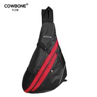 Сумка для тренеровок NEW! Fashion Gym Bag for Men and Women Travel Sports Messenger Bag