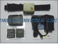 free shipping,gps tracker tk201 GPS/GPRS/GSM pet tracker