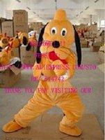 Cartoon costume mascot costume custom-made animal clothing Z-99