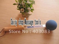 Whlolesale 2012 Hot New Style Export Lose Weight Body Exercise  Fitness Bar Massage Stick Gifts