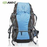 STANDARD SHIPPING COST Backpack Mountaineering Bags 45L Outdoor Travel Bags Backpack Hiking Package Large Capacity Bags