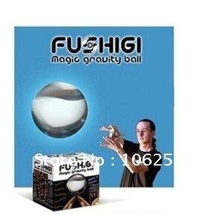 MAGIC GRAVITY BALL FUSHIGI BALL manufacturer selling low price fushigi ball 1set 10.6USD
