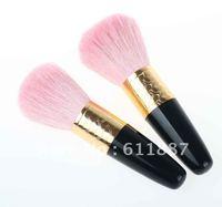 brand  goat hair makeup brush  powder brush  good for gift