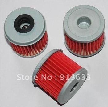 In stock 3 Oil Filters Xr 200 Xr 250 Xl 600r Xl350r Xl250r