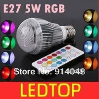 Прожекторы ledtop fls20