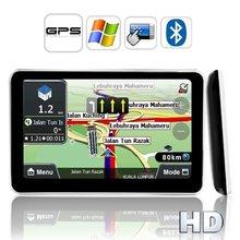 wholesale auto navigator