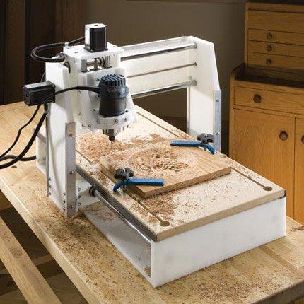 mini wood lathes for sale