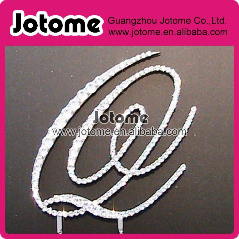 Праздничный атрибут JOTOME Q , RCT43 праздничный атрибут jotome b 100 lot rct28