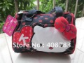 hello kitty handbag shoulder bag