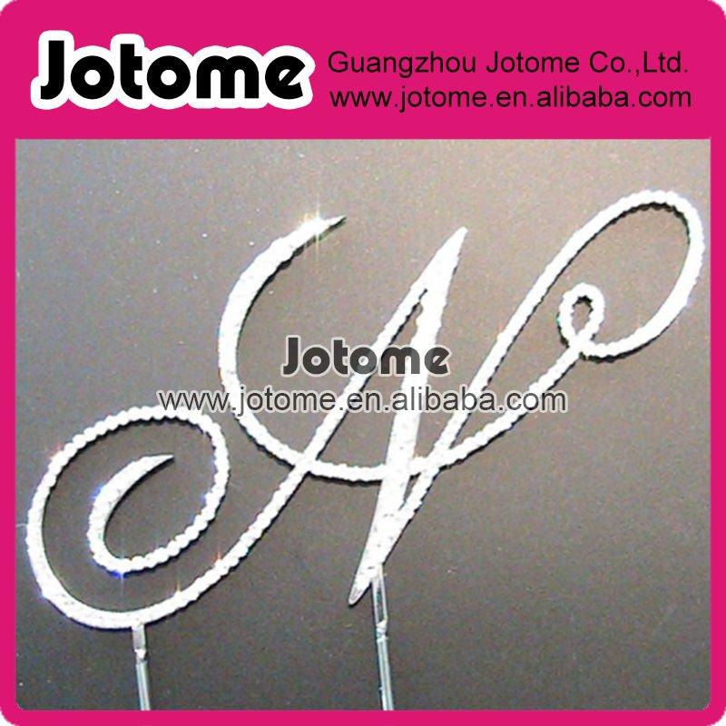 Праздничный атрибут JOTOME y 100 /lot RCT40 праздничный атрибут jotome b 100 lot rct28