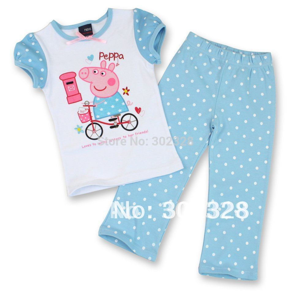 peppa pig clothing promotion shopping for