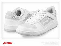 The Li Ning classic casual shoes Men Skateboard