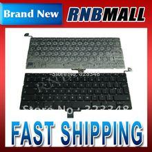 popular keyboard macbook