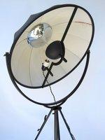Mariano  Fortuny Moda FLOOR LAMP  Pallucco - Fortuny  Light  free shipping