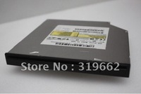 New Laptop Internal Slot DVD/CD Writer Burner Drive for Dell Alienware M17x R3