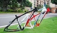 Mosso2670 frame mountain bike frame middot .
