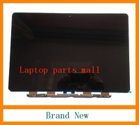 "Brand NEW 15.4"" For Macbook Pro Retina A1398 LCD LED Screen MC975 MC976 2012 !"