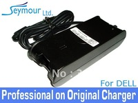 Original Notebook Power Adapter for DELL INSPIRON 19.5V 4.62A 90W LA90PS1-01 PA-10 Family PA-1900-01D3 DHL EMS FREE SHIPPING