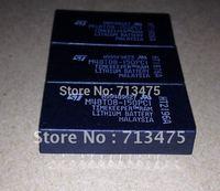 M48T08-150PCI (CMOS 8K x 8 TIMEKEEPER SRAM)