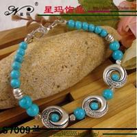 Sigma tibetan jewelry bracelet s7009 national accessories