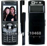 EMS Free shipping 10pcs G600 cellphones UNLOCKED slide phones java 5MP camera bluetooth cell phone Russian Menu Russian Keyboard