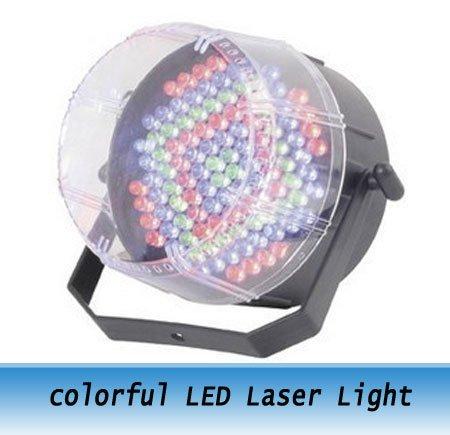 Лазерный фонарь KTV