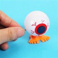 Детская игрушка для купания Www.yhgifts.com 140pcs/, floater , 5 , 6.1x1cm,