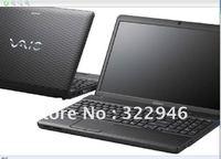 FREEshipping NEW ORIGINALGENUINE laptop keyboard for SONY VAIO VPCSD19EC/P