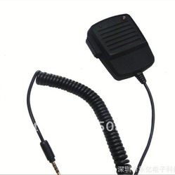 Free shipping !!cellphone walkie talkie for iphone 4/4s/5 ,mobile phone transceiver for samsung galaxy,note(China (Mainland))