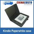 new kindle Paperwhite case for Amazon kindle 5 paperwhite 3G WIFI  new arrival in stock,10pcs/lot with fast free shipping