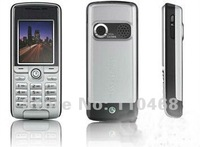 Hot selling mobil phone unlocked original K310 K310i free shipping VIA EMS 5pcs/lot