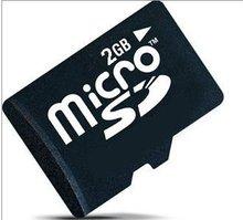 wholesale micro sd 2g