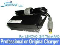 Genuine Original Notebook Charger 20V 3.25A 65W for IBM Lenovo ThinkPad 42T4416 / PA-1650-54I DHL EMS FREE SHIPPING