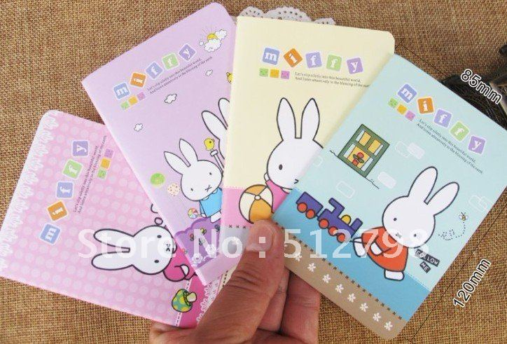 Mini lovely soft cover paper notebook with lined inner paper/Lovely Diary Book/Fashion Gifts. Free shipping(China (Mainland))
