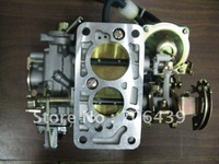 Guarantee 2 years, FOR   TOYOTA 4Y Carburetor  +Express service, wholesale and retail