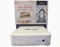 HD iptv box ihome ip900 hd pvr recorder 36 hd tv channels hd dvd miedia player