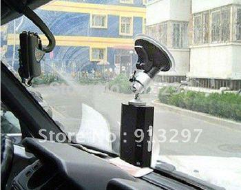 Mini TAXI-CAM Taxi Vehicle IR CCTV System Camera DVR & Recorder