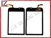 touch screen digitizer for Alcatel C8600 M860 U8230 New and original MOQ 2pic//lot 7-15day