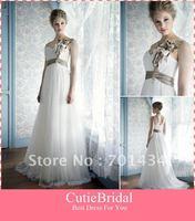 Свадебное платье CutieBridal XQ307