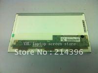 Free shipping, HSD089IFW1 laptop screen 100% test