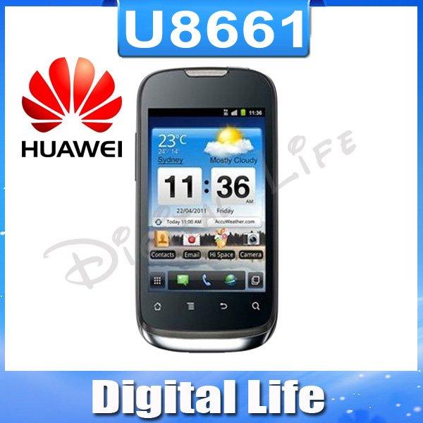 http://i00.i.aliimg.com/wsphoto/v0/658865156/Original-Unlocked-font-b-Huawei-b-font-U8661-font-b-Mobile-b-font-font-b-Phone.jpg
