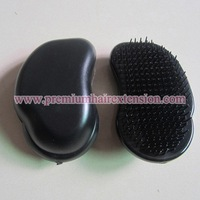 Human hair tool Tangle Teezer Professional Perfect Hair Styling Brushes free Shipping