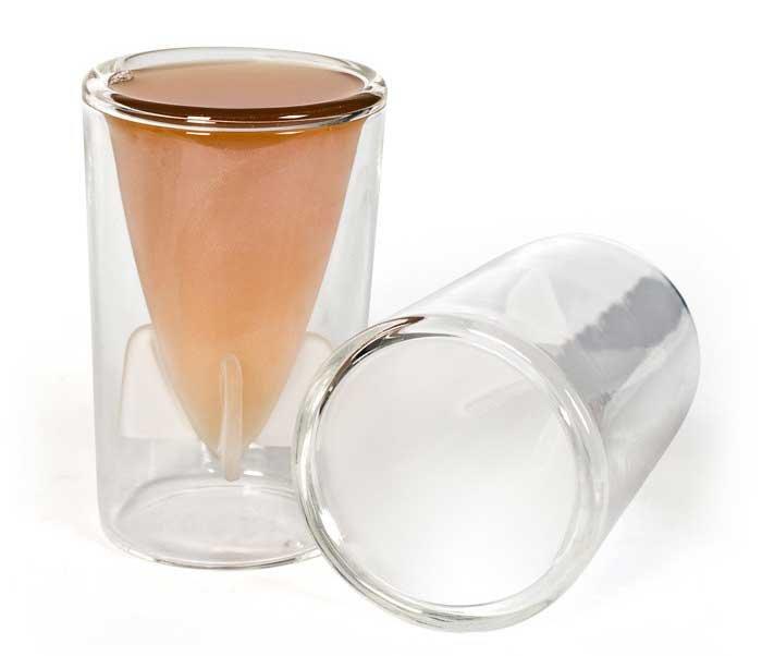 потребительские-товары-sglassessglass-44-6-bombs-glasses